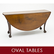 outdoorfurniture-tables-ovaltables