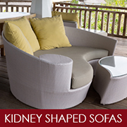 outdoorfurniture-sofas-kidneyshapedsofas