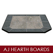 accessories-ajhearthboards