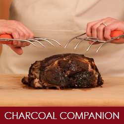 grillaccessories-charcoalcompanion