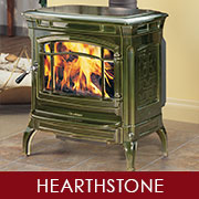 woodstove-hearthstone