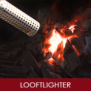 Grilling-Accessories-Looftlighter-Button