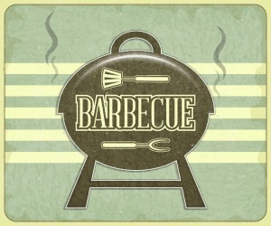 """Make grilling as fun, easy and flavorful as possible with our collection of grilling accessories from Dizzy Pig, BBQ Guru, Shigs In Pit and Charcoal Companion. Whether you're looking for thermometers, utensils, or ways to """"wow"""" the taste buds, you'll find it at Tri-County Hearth & Patio."""