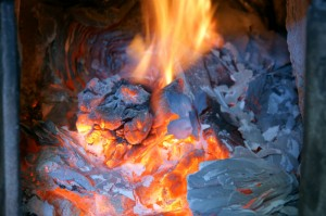 Wood Stove Ash Removal - Waldorf MD - Tri County Hearth and Patio Center