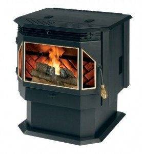 Englander 25-EP Pellet Stove - Waldorf MD - Tri County Hearth and Patio Store
