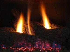 How to Properly Start a Fire in Your Fireplace - Waldorf MD - Tri County Hearth