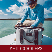 outdooraccessories-yeticoolers