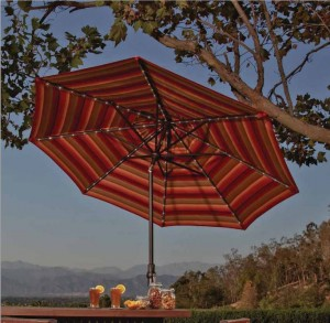Tri County Patio And Hearth Waldorf Stay Cooler In Summer With A Patio  Umbrella Waldorf Md