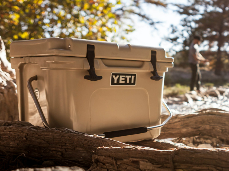 Why YETI Coolers Are The Best Coolers