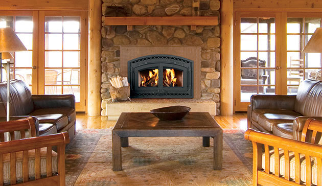 Superior Fireplaces Tri County Hearth Patio Center