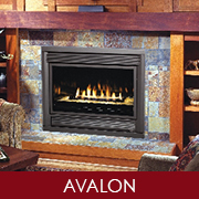 gas-fireplaces-avalon