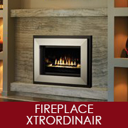 gas-fireplaces-fpx