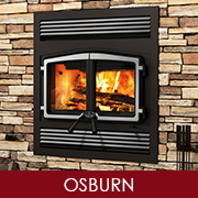 wood-fireplace-osburn