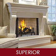 wood-fireplace-superior