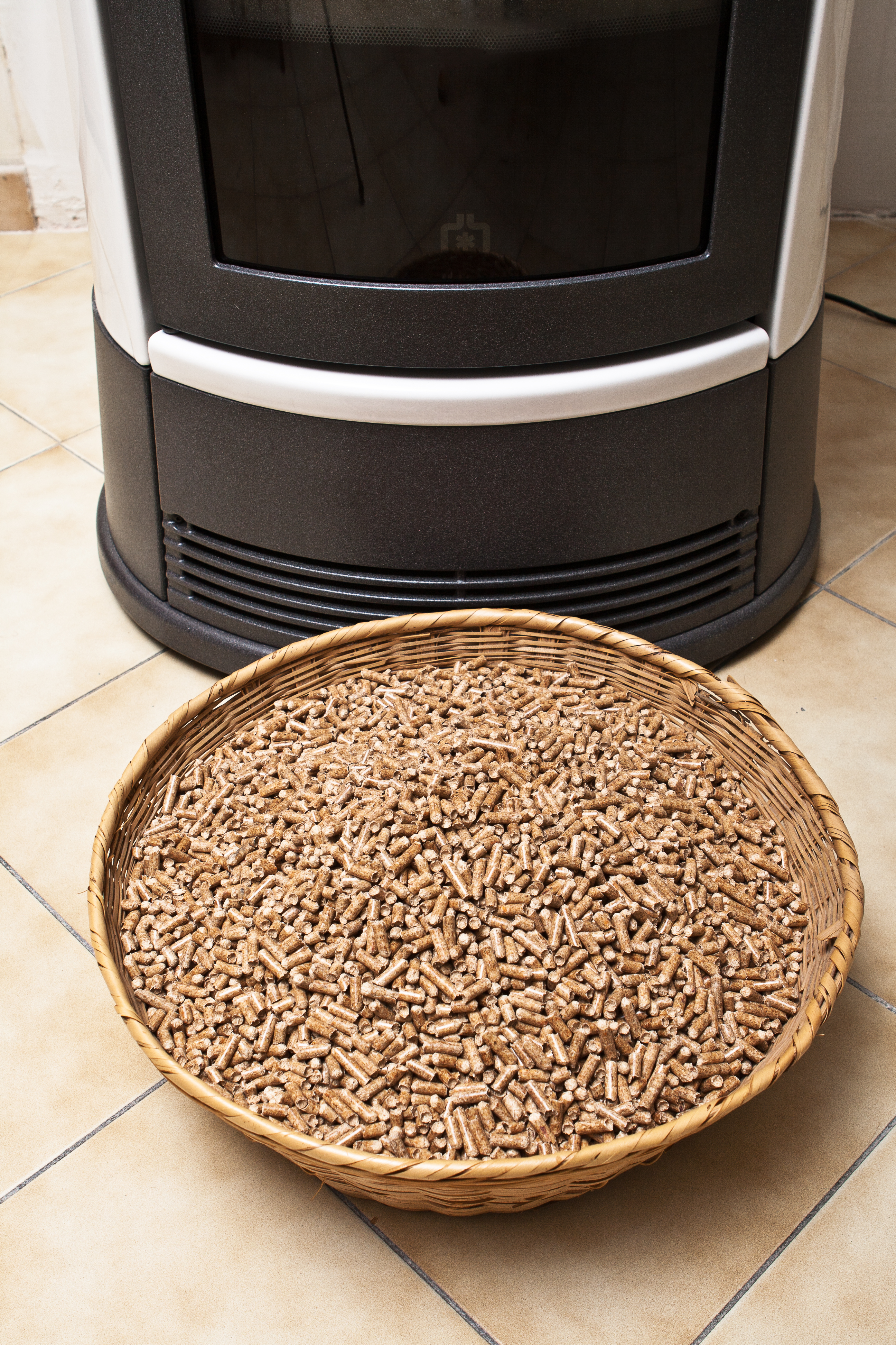 Save money with Maryland's Clean Burning Wood Stove Grant Program