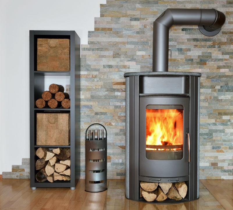 Wood Stoves Choosing A Wood Burning Appliance   Waldorf MD   Tri County  Hearth And Patio Center