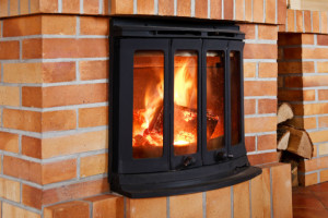 Save money with a fireplace insert - Waldorf MD - Tri County Hearth and Patio