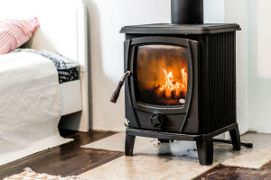 Different Ways To Vent Your Fireplace - Waldorf , MD - Tri-County Hearth and Patio Center