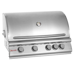 32in-4-Burner-Blaze-Grills-Waldorf-MD-Tri-County-Hearth-Patio-Store