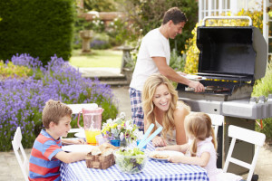 Prepare for the Grilling Season with the Right Grilling Accessories- Waldorf, MD- Tri County Hearth and Patio-w800-h600