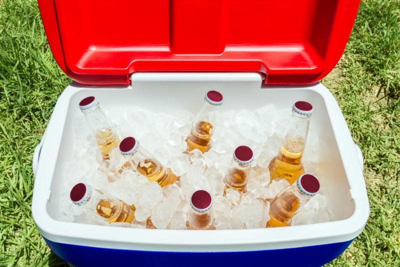 Nice We Sell Yeti Coolers U0026 Products   Waldorf MD   Tri County Hearth U0026 Patio