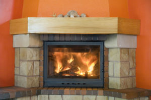 heat-efficient-while-still-burning-wood-waldord-md-tri-county-home-patio-w800-h600