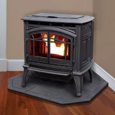 Enviro Stoves Waldorf Md Tr County Hearth Amp Patio
