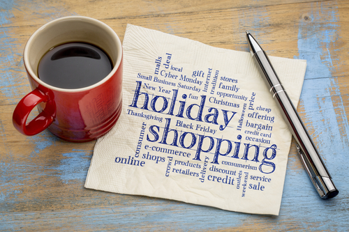 Tri-County Hearth & Patio Has Your Holiday Shopping Needs!