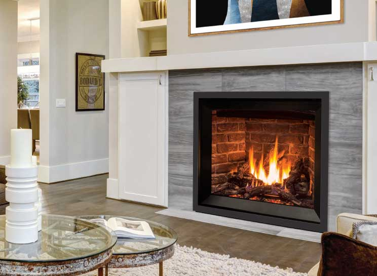 Super Full View Gas Fireplaces Waldorf Md Tri County Hearth Download Free Architecture Designs Scobabritishbridgeorg