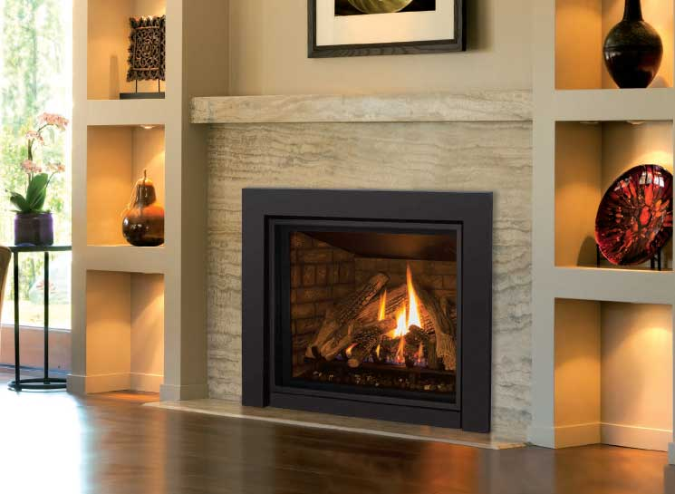 Peachy Full View Gas Fireplaces Waldorf Md Tri County Hearth Download Free Architecture Designs Scobabritishbridgeorg