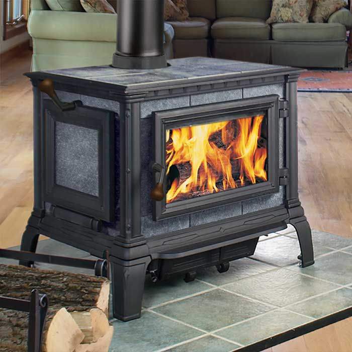 Soap Stone Wood Stoves Waldorf Md Tri County Hearth