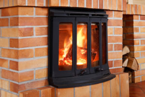 We Have Your Fireplace Inserts & Accessories - Waldorf MD - Tri-County Hearth & Patio