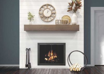 Stoll Non-Combustible Wall Panel 4