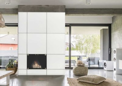 Stoll Non-Combustible Wall Panel 5