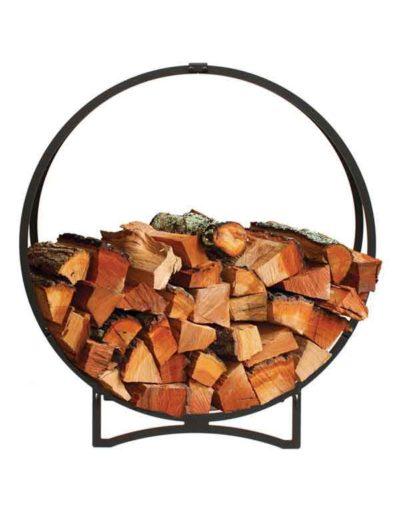 Log Ring