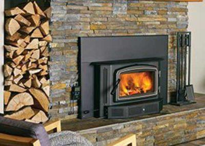 Regency Cascades I2500