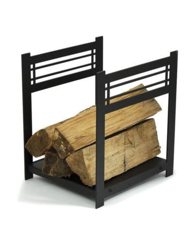 Stoll Log Holder
